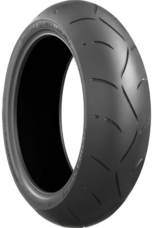 bridgestone bt003rs arriere