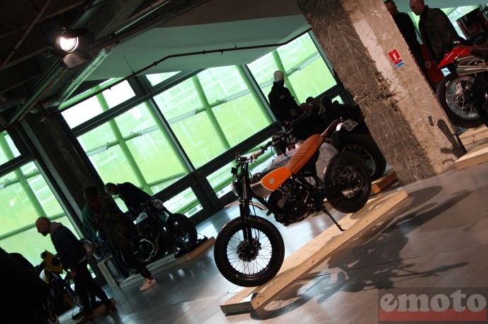 bike shed paris 2016 de la place a la cite de la mode et du design